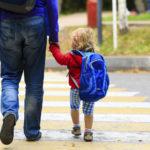 divise-scolastiche-genitori-figli-150x150