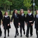 divise-scolastiche-studenti-150x150
