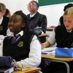studenti-lateralschool-divise-scolastiche-3-150x150