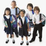 uniformià-divise-scolastiche-min-150x150